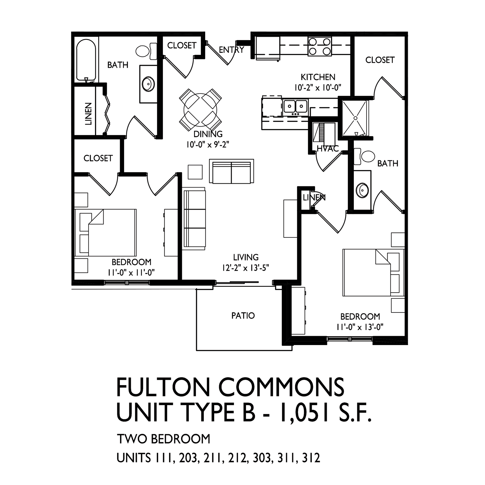 Unit House Plans on 2 house phones, rent house plans, house floor plans, best small house plans, small craftsman house plans, ranch house plans, unique small house plans,